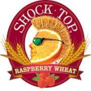 Shock_Top_Raspberry_Wheat_logoA