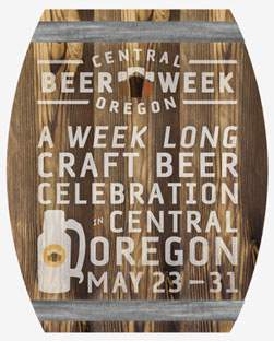 bend-craft-beer-week