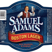 Boston-Lager-body-label.png