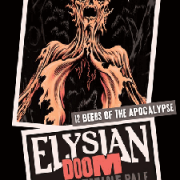Elysian-Doom-Golden-Treacle-Pale.png