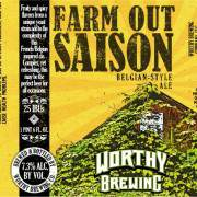 Worthy-Farm-Out-Saison.jpg