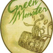 green_monster_oval.png