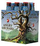 2012-07-23-angry-orchard-int-1-131x150