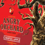 Angry-Orchard-Cinnful-Apple-Hard-Cider-150x150