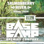Base-Camp-Salmonberry-River-Dunkel-150x150