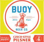 Buoy-Beer-Co.-Czech-Pils-150x145