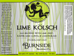 Burnside-Lime-Kölsch-150x114
