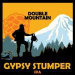 Double-Mountain-Gypsy-Stumper-150x150