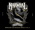 Narwhal_Label_Face_12oz-150x128