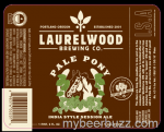 laurelwood-brewing-pale-pony-india-style-sess-L-RPo_g_-150x121