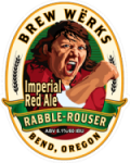 rabble_rouser-150x187-120x150
