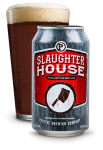 slaughter-house-can-large-103x150