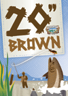 beer20Brown