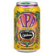 Caldera_India_IPA_Pale_Ale1.jpg
