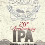 Cascade-Lakes-20th-Anniversary.png
