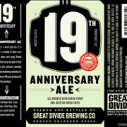Great-Divide-19th-Anniversary-570x479.jpg