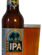 IPA-22-ounce-with-glass.png