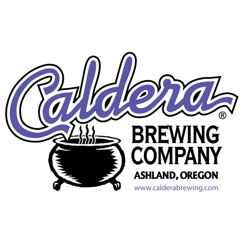 Caldera Brewing Co