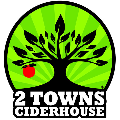 newport-ave-market-2-towns-ciderhouse