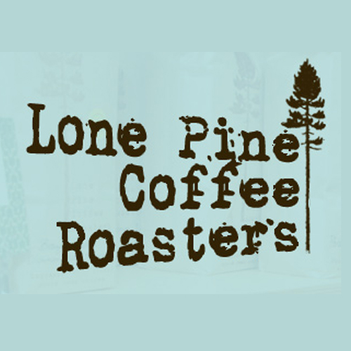 Lone Pine Coffee Roasters