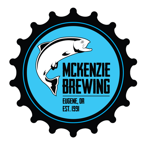 McKenzie Brewing