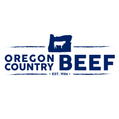 Oregon Country Beef