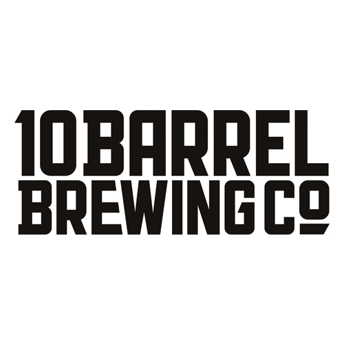 newport-ave-marketing-10-barrel