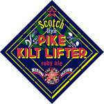 pike_kilt_lifter_label_0.jpg