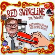 redswingline.jpg