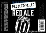 10-barrel-project-failed-red-ale-L-qUKJmJ-150x107