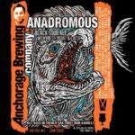 Anchorage-Brewing-Anadromous-150x150