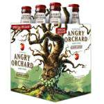 Angry-Orchard-Elderflower-Hard-Cider-6pack-150x150