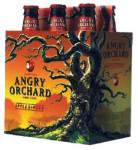 Angry_Orchard_Ginger-138x150