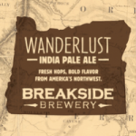 Breakside_22OZ_Wanderlust-e1381982445384-200x200-150x150