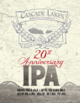 Cascade-Lakes-20th-Anniversary-116x150