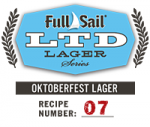 Full-Sail-LTD-07-Oktoberfest-150x127