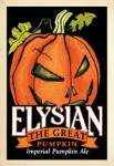 GreatPumpkinLabel-103x150