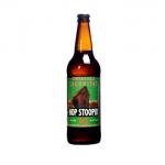 HopStoopid_22oz_large-150x150