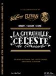La-Citrueille-Celeste-de-Citracado-112x150