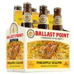 Pineapple-Sculpin-150x150