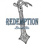 Redemption_large-150x150