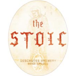 STOIC_tap_large_0-150x150