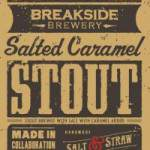 Salted-Caramel-Stout-Final-Art-e1390415881366-200x200-150x150