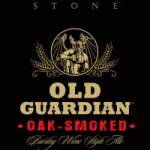 Stone-Old-Guardian-Oak-Smoked-Barley-Wine-e1356024308662-200x200-150x150