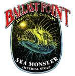 ballast-point-sea-monster-imperial-stout-label1-148x150