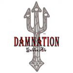 damnation_large-150x150