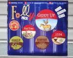 new-belgium-folly-pack-150x120