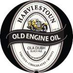 old_engine_oil_round-150x150