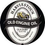 old_engine_oil_round-150x150