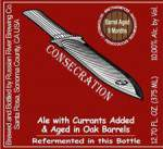 russian-river-consecration-front-150x137